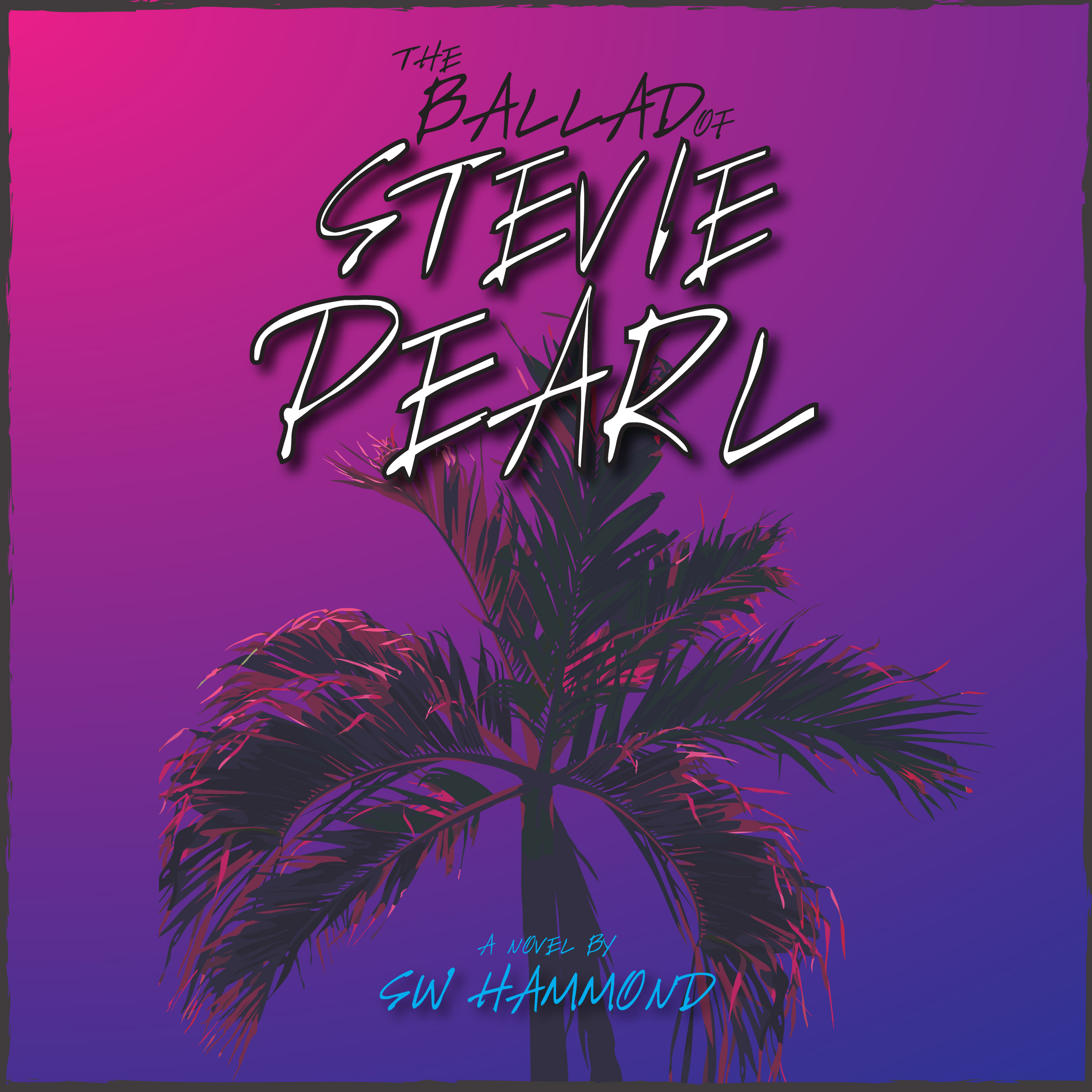 The Ballad of Stevie Pearl - Soundtrack